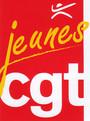 http-www-jeunes-cgt-fr
