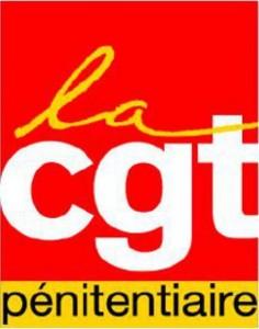 logo_cgt_penitentiaire